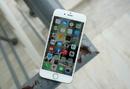 Giá iPhone 6 tăng nhẹ dù bản mới sắp ra mắt NEWS22705