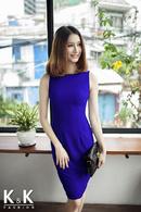Đón thu ngọt ngào cùng K&K Fashion NEWS22703