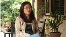 'Nữ hoàng khởi nghiệp' Việt trên báo Anh NEWS22710