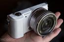 5 máy ống kính rời chụp đẹp giá dưới 10 triệu đồng NEWS22706