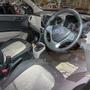 [10] Hyundai Grand i10 X - phong cách SUV đô thị