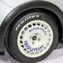 [6] Hyundai Grand i10 X - phong cách SUV đô thị