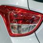 [9] Hyundai Grand i10 X - phong cách SUV đô thị