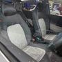 [11] Hyundai Grand i10 X - phong cách SUV đô thị