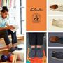 [6] Darning Walk có thiết kế đơn giản, đế cao su trong suốt cùng chất liệu da suede cao cấp